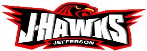 jhawk logo