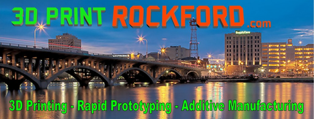 3D-Print-Rockford-Front-Page