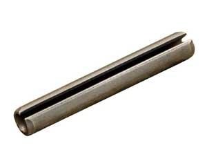 0108 1366 00 Spring Pin