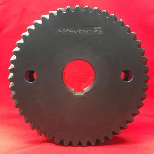Replaces OEM P/N: 1202 8264 00 Gear Wheel for Compressor 425 P/N 3485