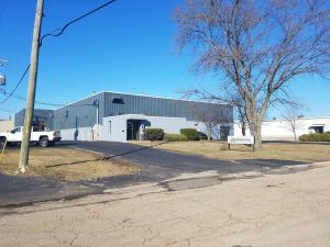 425 Manufacturing 5004 27th Ave.