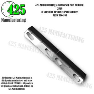 Replaces OEM P/N: 3128 3061 80 Holder Set  425 P/N 2018