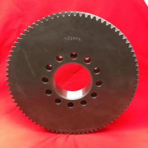 Replaces OEM P/N: 2255 1133 00 Gear Wheel for Compressor425 P/N 3484