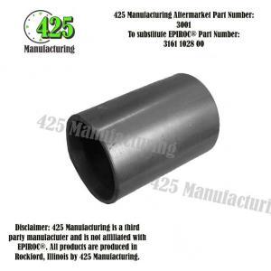 Replaces OEM P/N: 3161 1028 00 Flushing Sleeve         425 P/N 3001