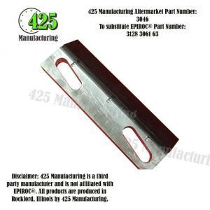 Replaces OEM P/N: 3128 3061 63 Holder set 425 P/N  3046