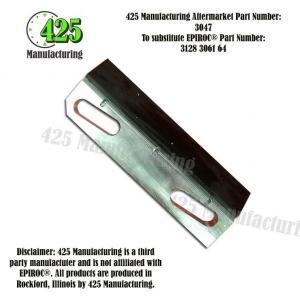 Replaces OEM P/N: 3128 3061 64 Holder Set 425 P/N 3047