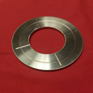 Replaces OEM P/N: 3125 2800 00 Thrust Bearing 425 P/N 3147