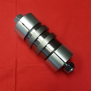 Replaces OEM P/N: 3125 4937 80 Expanding Shaft 425 P/N 3149
