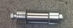 Replaces OEM P/N: 3125 4952 80 Expanding Shaft  425 P/N 3130