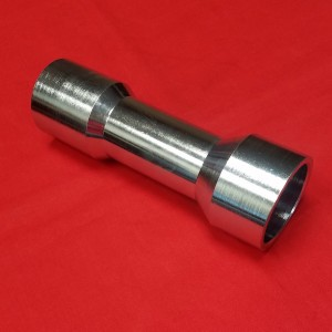 Replaces OEM P/N: 3128 0494 00 Spacer 425 P/N 3276