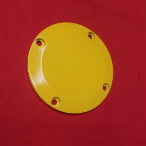 Replaces OEM P/N: 3128 2174 00 Cover 425 P/N 3161