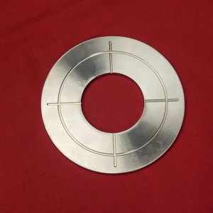 3128 2800 10 Thrust Bearing