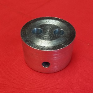 Replaces OEM P/N: 3128 3118 82 Stop 425 P/N 3218