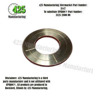 Replaces OEM P/N: 3125 2800 00 Thrust Bearing 425 P/N 3147