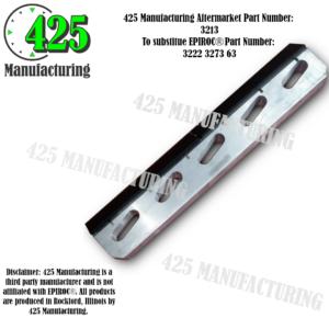 Replaces OEM P/N: 3222 3273 63 Holder Set  425 P/N 3213