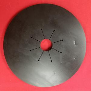 3216 9339 14 Gasket T45 Drill Steel StyleO.E.M Equivalent Material