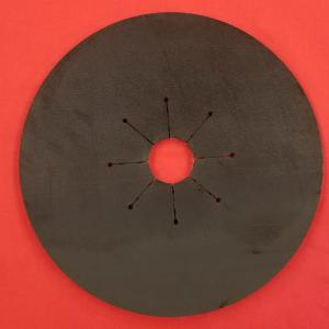 3216 9339 14 Gasket   T45 Drill Steel Style Budget $$$ From Conveyor Belting Material