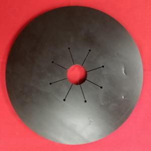 Replaces OEM P/N: 3216 9339 15 Gasket T51 Drill Steel Style Environmentally FriendlyReused Belting Style  425 P/N 3324