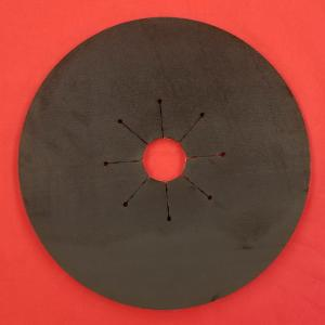 3216 9339 15 Gasket  T51 Drill Steel Style Budget $$$ From Conveyor Belting Material