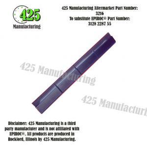 Replaces OEM P/N: 3128 2287 55 Sliding Piece 425 P/N 3216