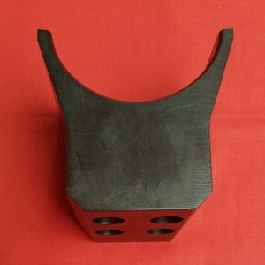 3222 1490 08 89mm Grip Block    3222149008