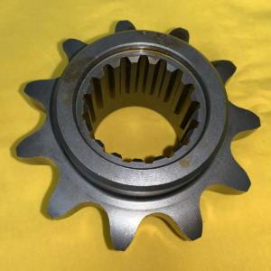 Replaces OEM P/N: 3222 1938 00 Sprocket Wheel  425 P/N 3781