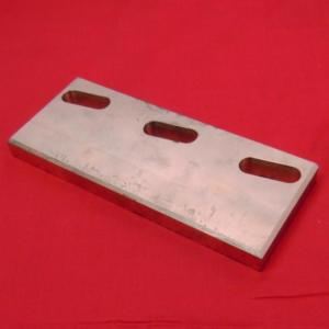 Replaces OEM P/N: 3222 3153 44 Sliding Piece Thick                                                                                                            425 P/N 1672