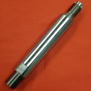 Replaces OEM P/N: 3222 3311 40 Piston Rod  425 P/N 3427