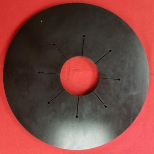 """3222 3339 07 Gasket 140MM 5.5"""" O.E.M. Equivalent Material"""