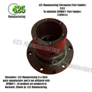 Replaces OEM P/N: Ingersoll Rand 785 Box Paking 57698144 425 P/N 3313