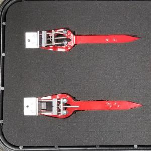 AOA Sensor Protractor FGFB934503A4