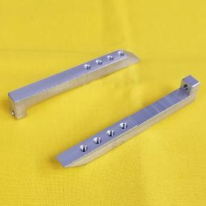 Aluminum Standpipe Finger