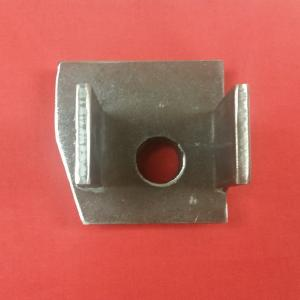 Bolt Protection Bracket