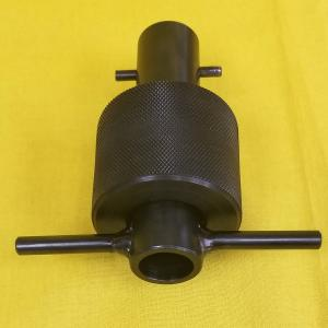 F46251.2 Extractor