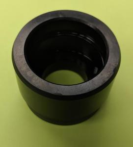 Replaces OEM P/N: 4350 2650 47 Sealing Bushing  425 P/N 3678