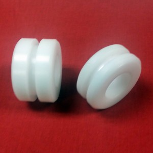 Piston Seal Bushings