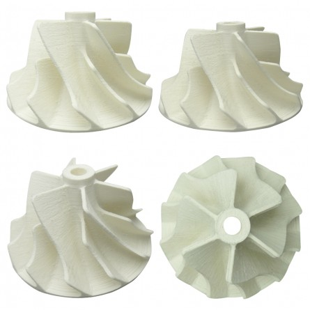 Rapid Prototyping, Additive Manufacturing, 3D Printing